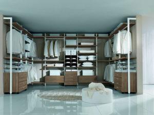 пример 1 мебель для гардеробной комнаты на заказ