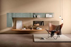 пример 1 мебель для гостиной на заказ
