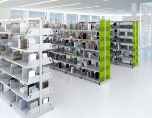 пример 10 мебель для библиотеки на заказ