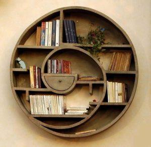 пример 10 креативная мебель на заказ