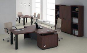 пример 10 мебель для офиса на заказ