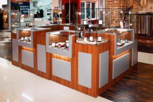 пример 10 торговая мебель на заказ