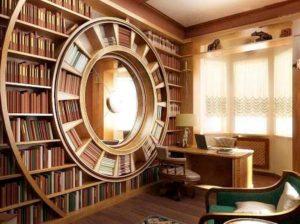 пример 11 креативная мебель на заказ