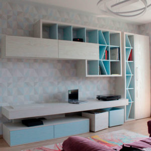 пример 11 мебель для гостиной на заказ