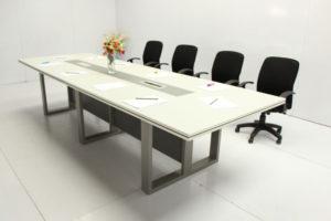 пример 11 стол для конференций на заказ