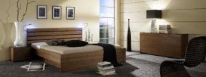пример 11 мебель для спальни на заказ