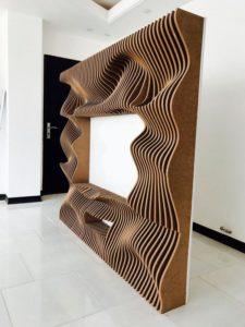 пример 12 креативная мебель на заказ