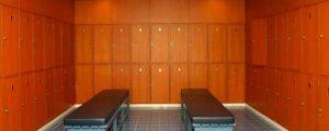 пример 12 мебель в фитнес клуб на заказ