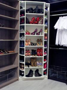 пример 12 мебель для гардеробной комнаты на заказ