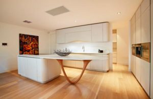 пример 13 креативная мебель на заказ