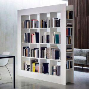 пример 14 мебель для библиотеки на заказ