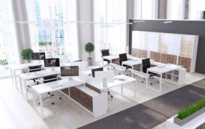 пример 14 мебель для офиса на заказ