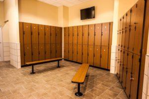 пример 16 мебель в фитнес клуб на заказ
