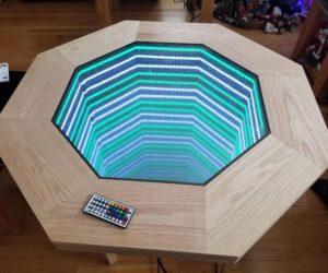 пример 17 креативная мебель на заказ