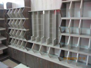 пример 17 торговая мебель на заказ