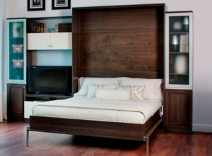 пример 18 мебель для спальни на заказ