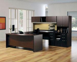 пример 18 мебель для офиса на заказ