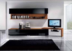 пример 19 мебель для гостиной на заказ