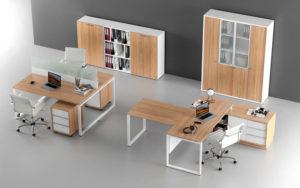 пример 19 мебель для офиса на заказ