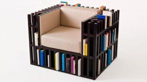 пример 20 мебель для библиотеки на заказ