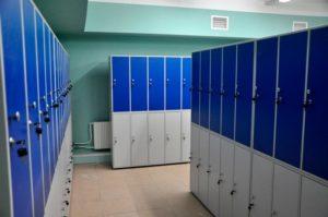пример 21 мебель в фитнес клуб на заказ