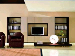 пример 21 мебель для гостиной на заказ