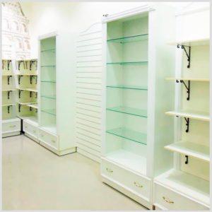 пример 21 торговая мебель на заказ