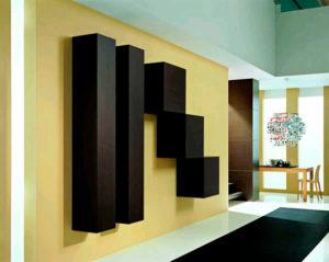 пример 22 мебель для гостиной на заказ