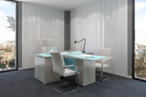 пример 22 мебель для кабинета на заказ