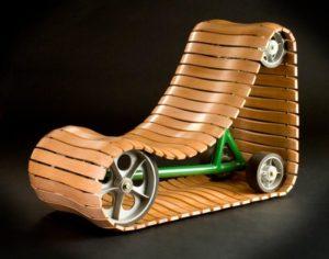 пример 23 креативная мебель на заказ