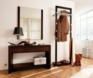 пример 23 мебель для прихожей на заказ