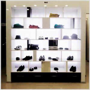 пример 23 торговая мебель на заказ