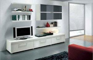 пример 24 мебель для гостиной на заказ