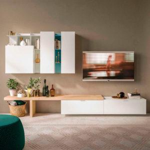 пример 26 мебель для гостиной на заказ