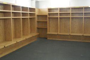 пример 28 мебель в фитнес клуб на заказ
