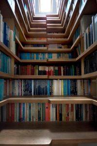 пример 3 мебель для библиотеки на заказ