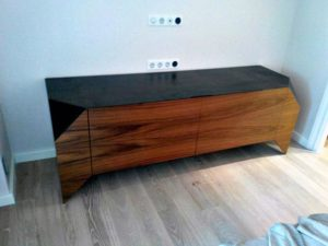 пример 3 креативная мебель на заказ