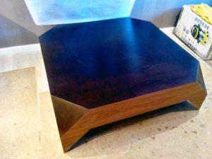 пример 4 креативная мебель на заказ
