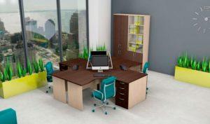 пример 4 мебель для офиса на заказ