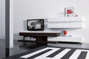 пример 5 мебель для гостиной на заказ