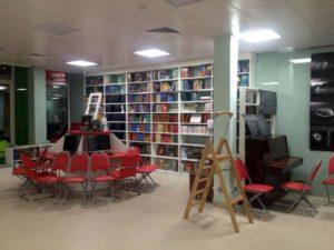пример 6 мебель для библиотеки на заказ