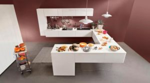 пример 6 креативная мебель на заказ