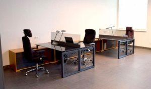 пример 6 мебель для офиса на заказ