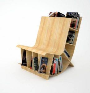 пример 7 креативная мебель на заказ