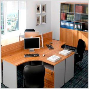 пример 7 мебель для офиса на заказ