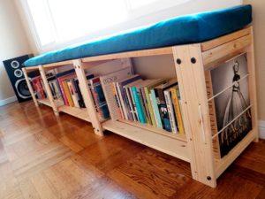 пример 8 мебель для библиотеки на заказ