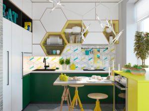пример 8 креативная мебель на заказ