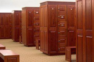 пример 8 мебель в фитнес клуб на заказ