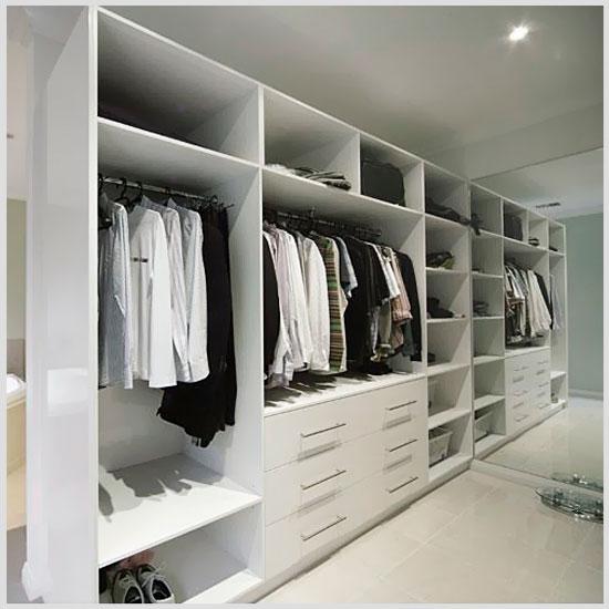 пример 8 мебель для гардеробной комнаты на заказ