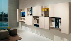 пример 8 мебель для гостиной на заказ